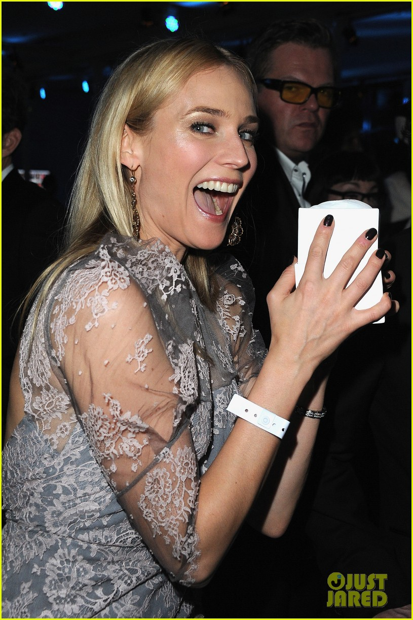 diane kruger dita von teese sidaction dinner 032622478