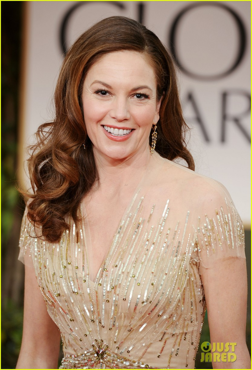 diane lane josh brolin 2012 golden globes red carpet 02