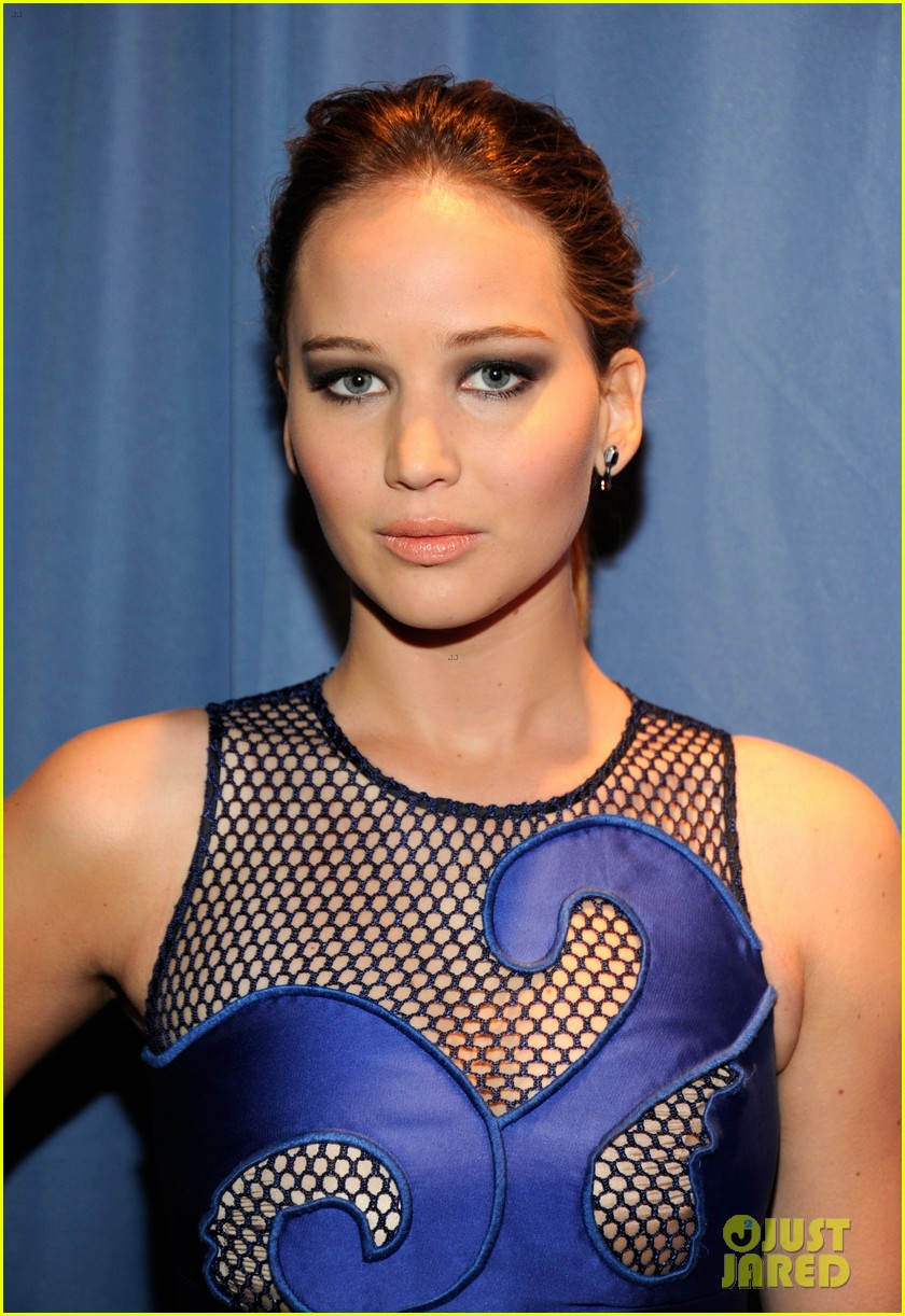 jennifer lawrence peoples choice awards 02