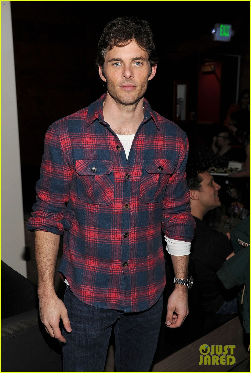 james marsden caa sheets energy 10