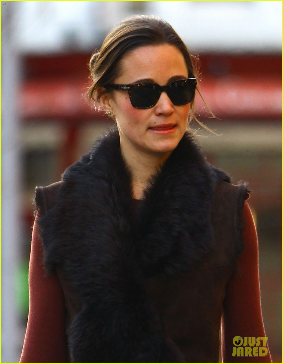pippa middleton planning sister kates birthday party 04