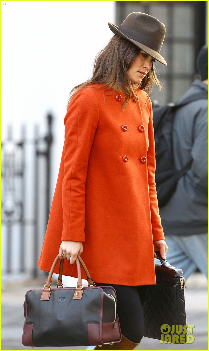pippa middleton planning sister kates birthday party 07