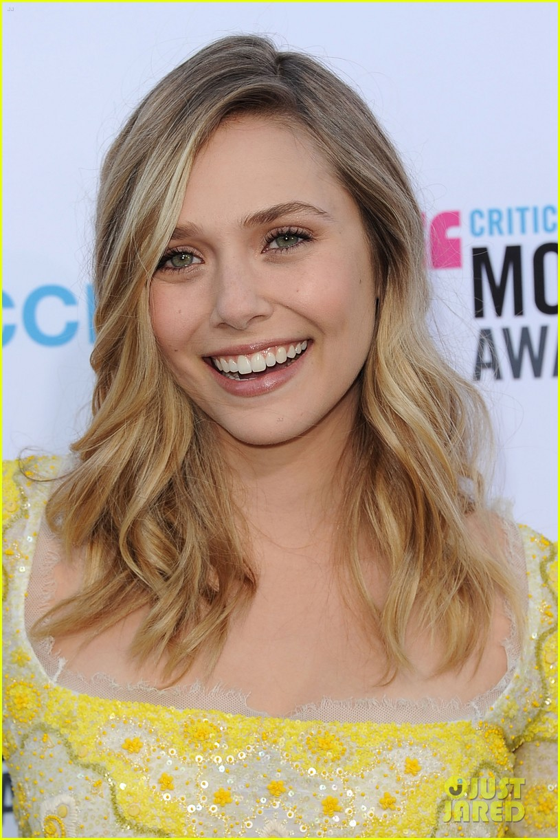 elizabeth olsen 2012 critics choice awards 01