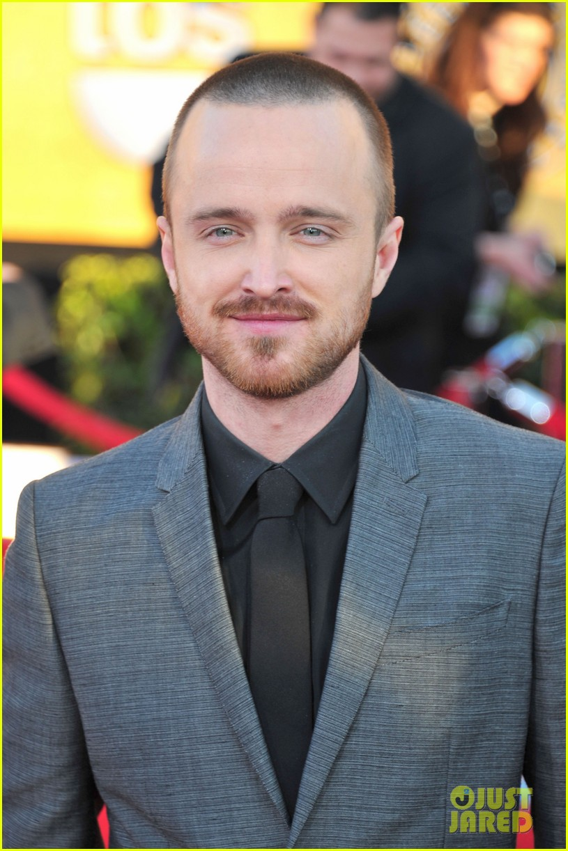 breaking bad sag awards 04