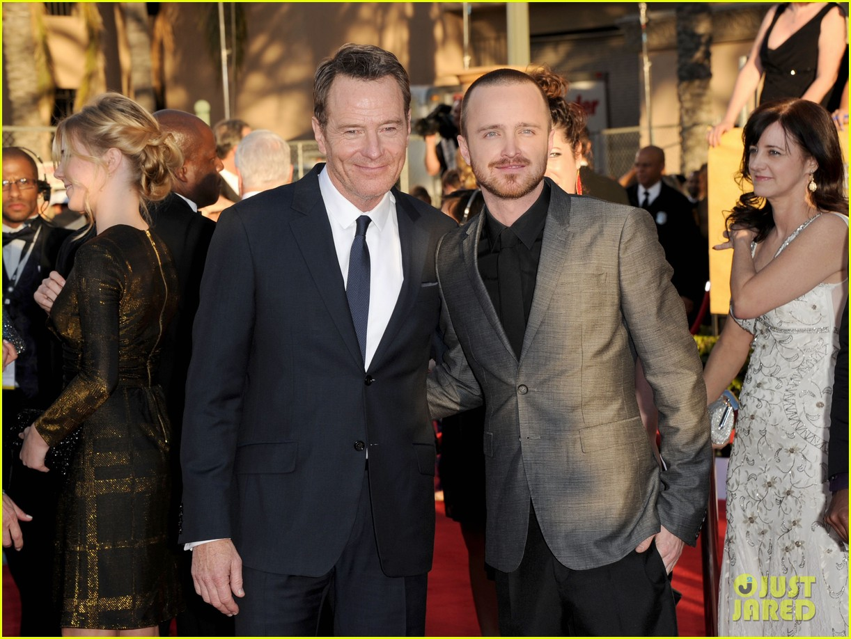 breaking bad sag awards 052623647