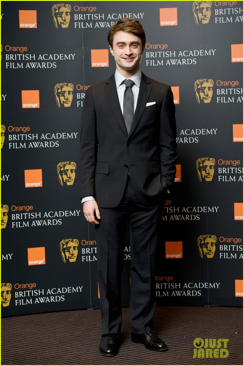 daniel radcliffe 2012 bafta nominations revealed 07