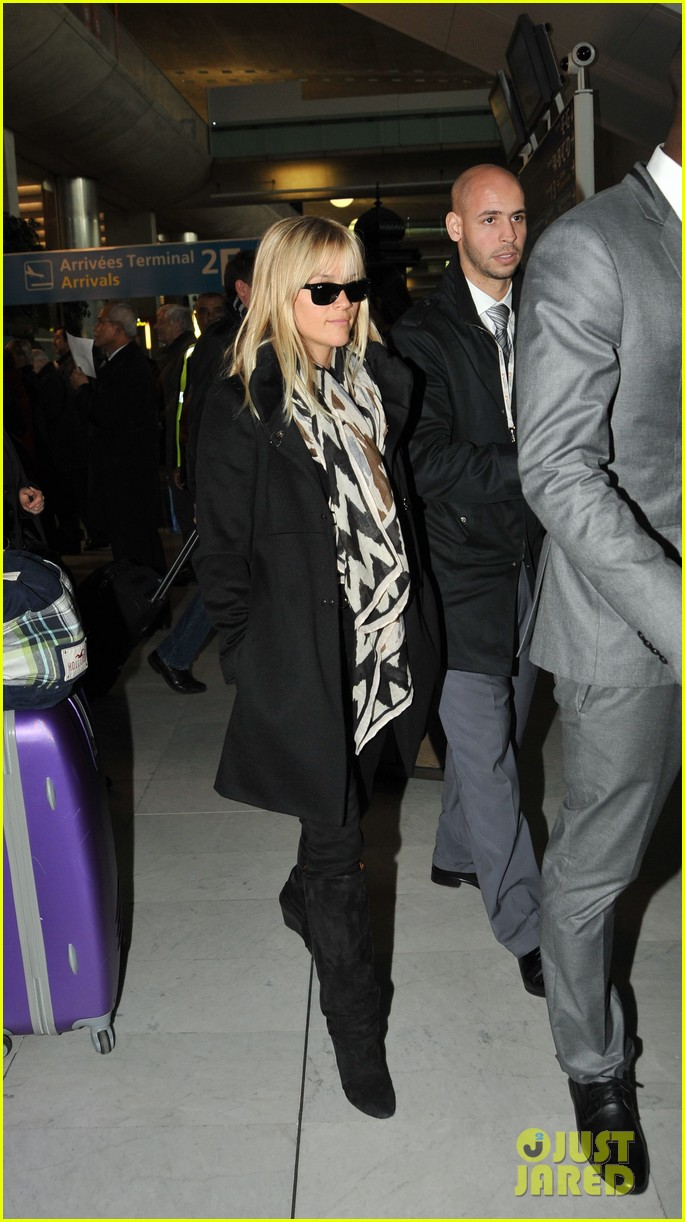 reese witherspoon charles de gaulle 012622130