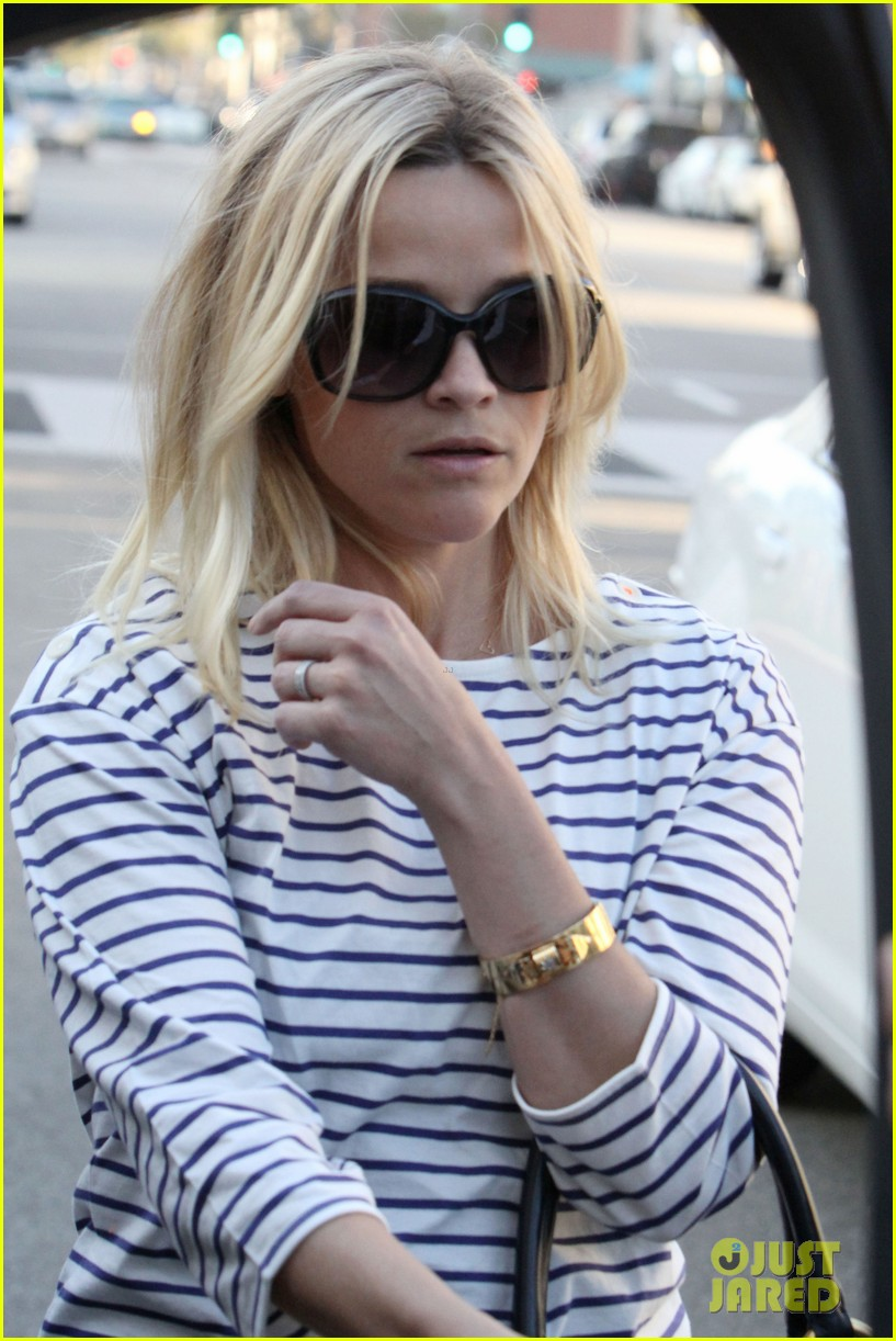 reese witherspoon lunch friends 09