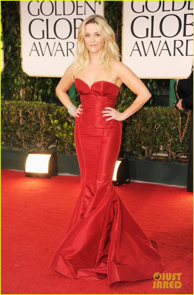 reese witherspoon golden globes 2012 02