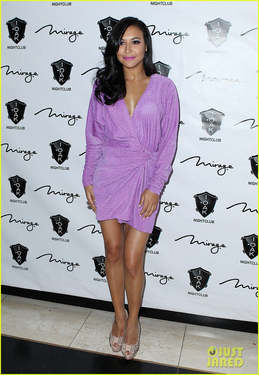 naya rivera birthday 1 oak 04