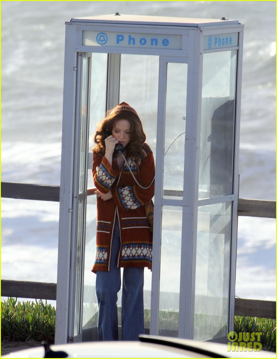 amanda seyfried films in phone booth 07