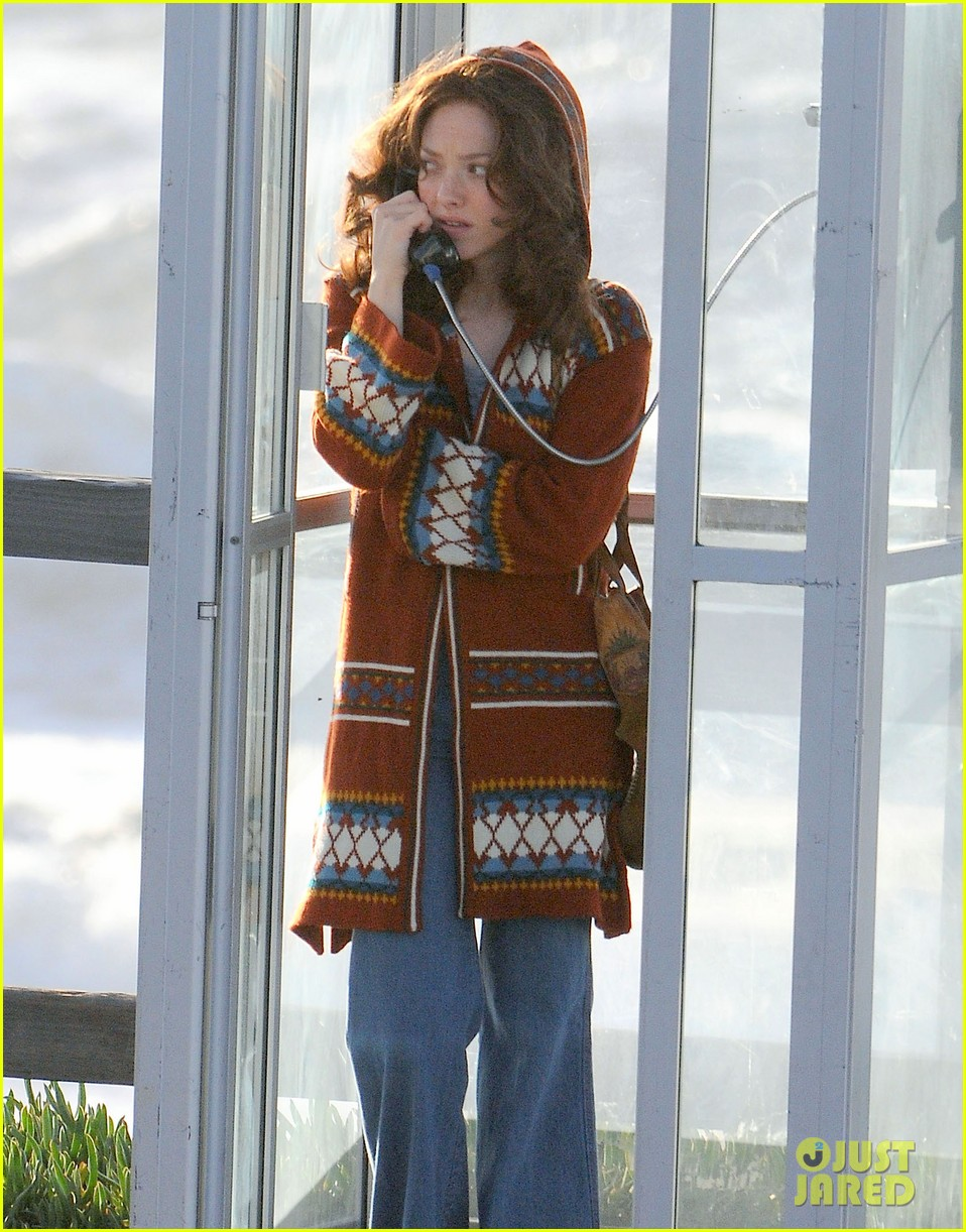 amanda seyfried films in phone booth 08