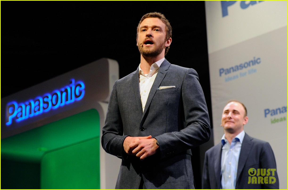 justin timberlake beard ces 01