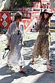 florence welch hits the beach with new boyfriend 31