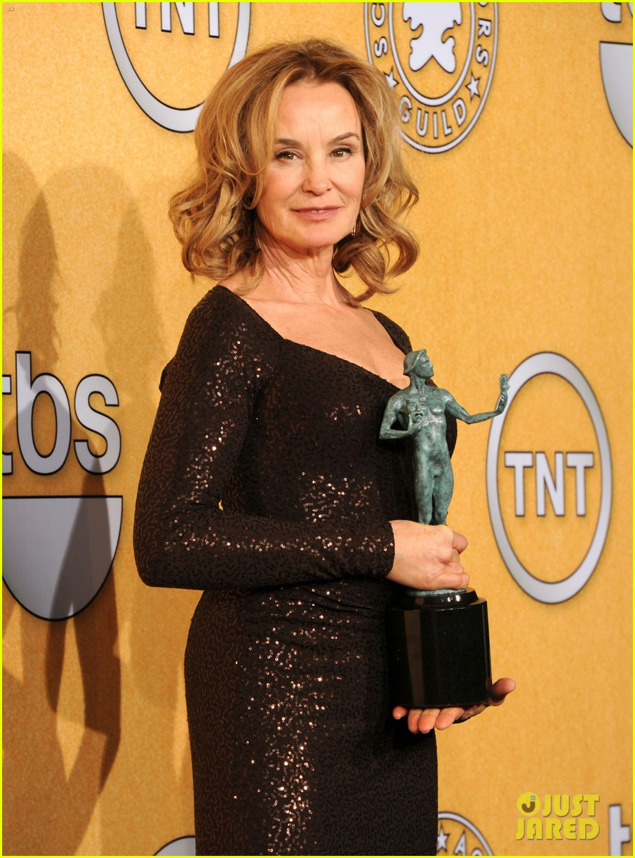 betty white jessica lange sag awards winners 18