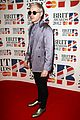 adele brits red carpet mr hudson jessie j 12