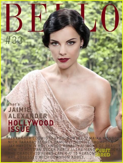 jaimie alexander alexander ludwig bello magazine 01.2630649