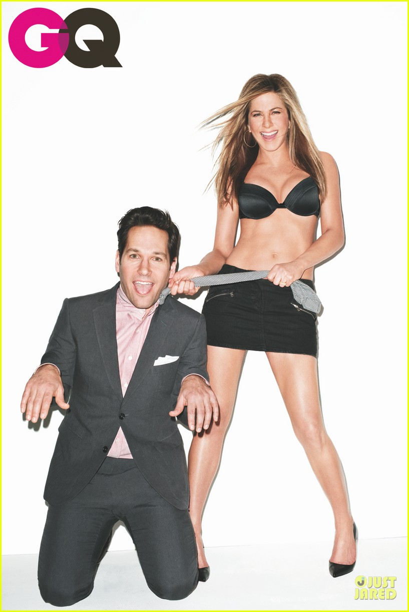 jennifer aniston paul rudd gq 02
