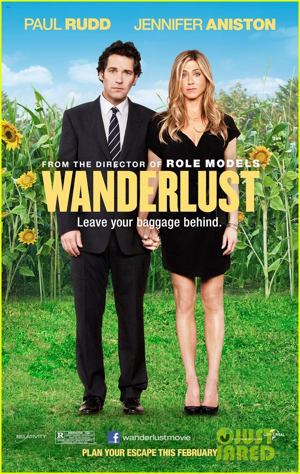 jennifer aniston paul rudd wanderlust stills 01