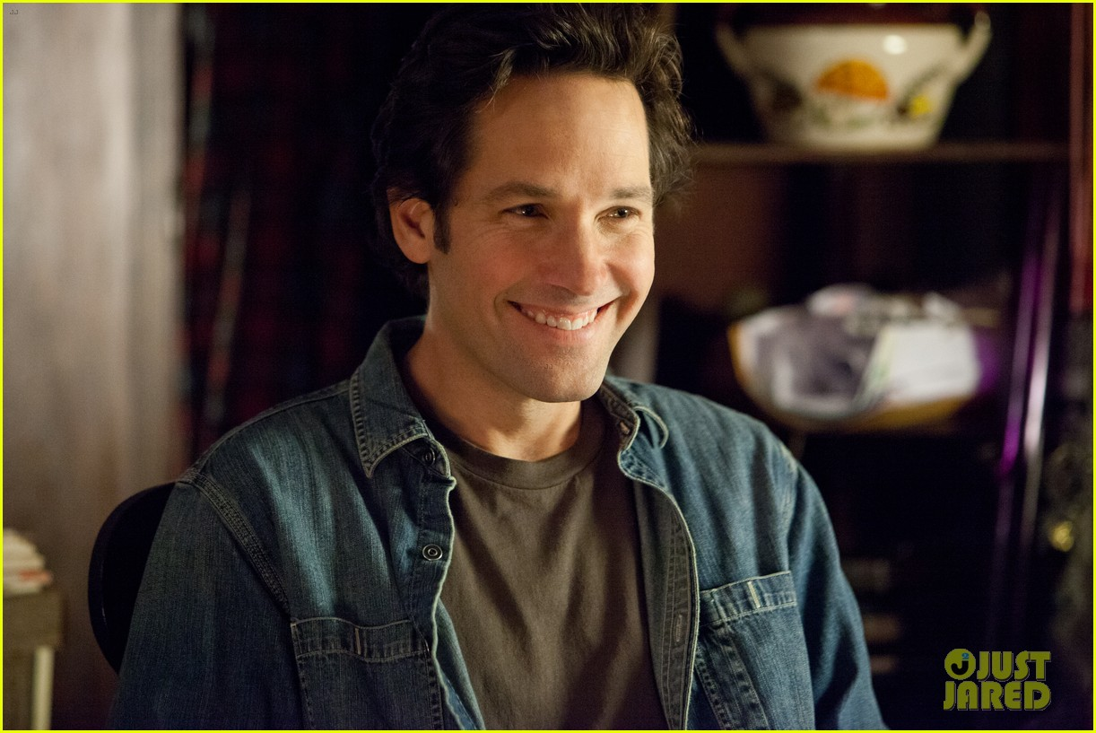 jennifer aniston paul rudd wanderlust stills 11