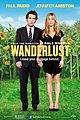 jennifer aniston paul rudd wanderlus