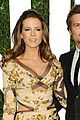 kate beckinsale vanity fair oscar party 02