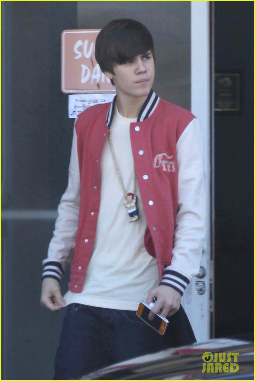 justin bieber selena gomez saturday night date 032633029
