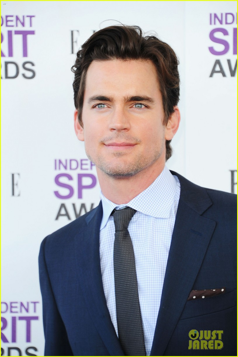 matt bomer spirit awards 2012 08
