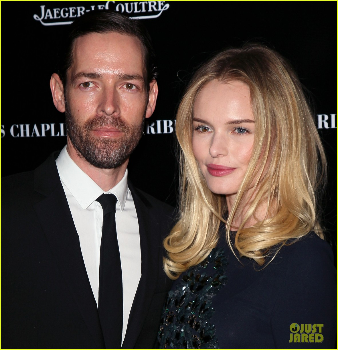 kate bosworth michael polish charlie chaplin 10