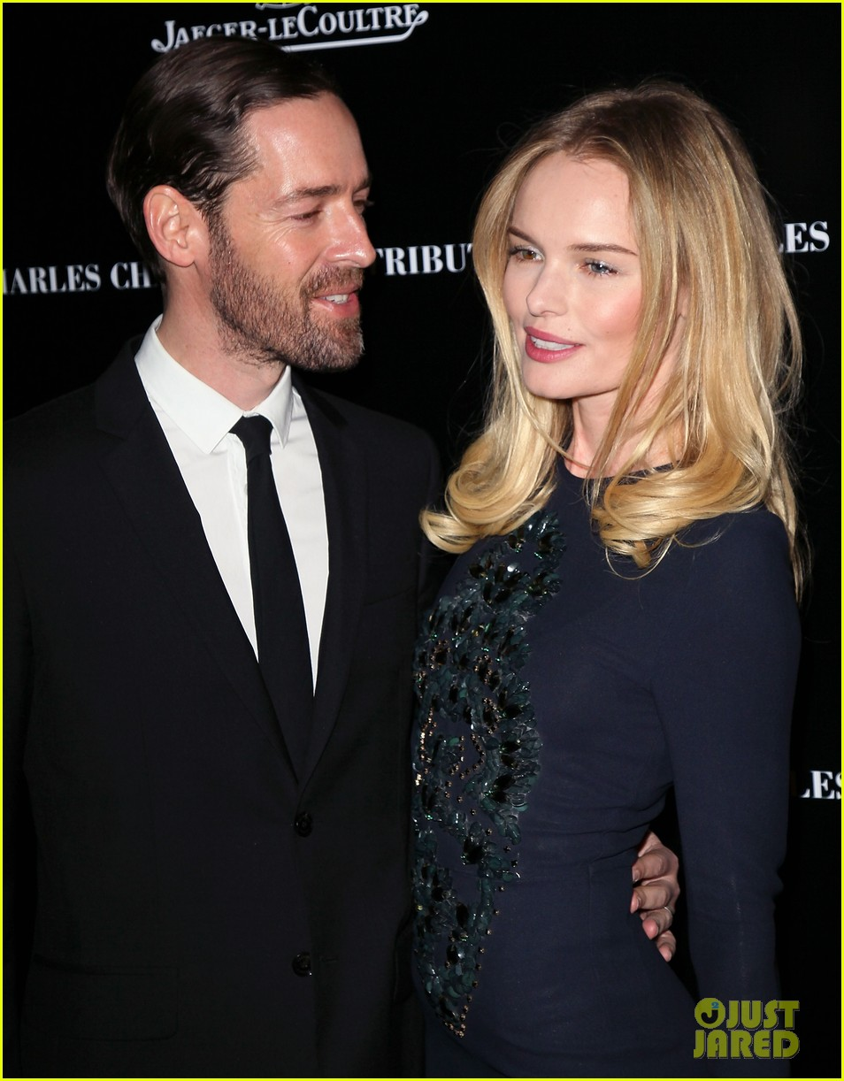kate bosworth michael polish charlie chaplin 11