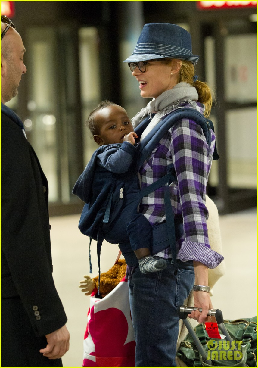 connie britton lax baby eyob 052630821