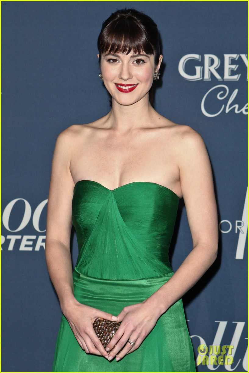 jessica chastain thrs nominees night 2012 03