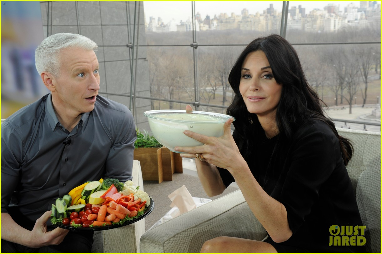 courteney cox anderson cooper 02