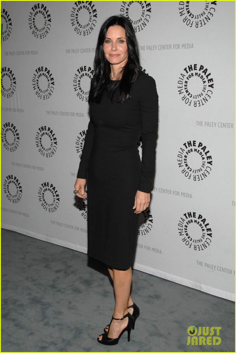 courteney cox paley cougar town 01