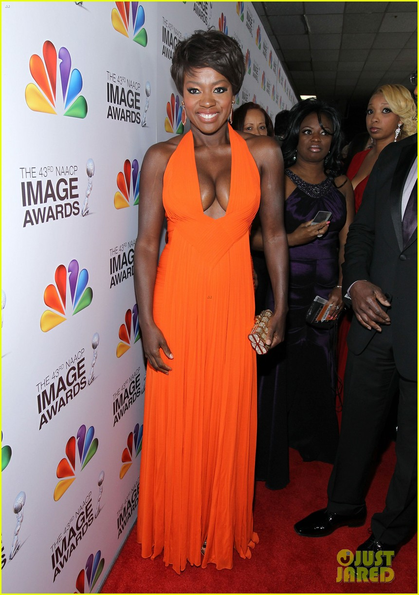 viola davis naacp image awards 01