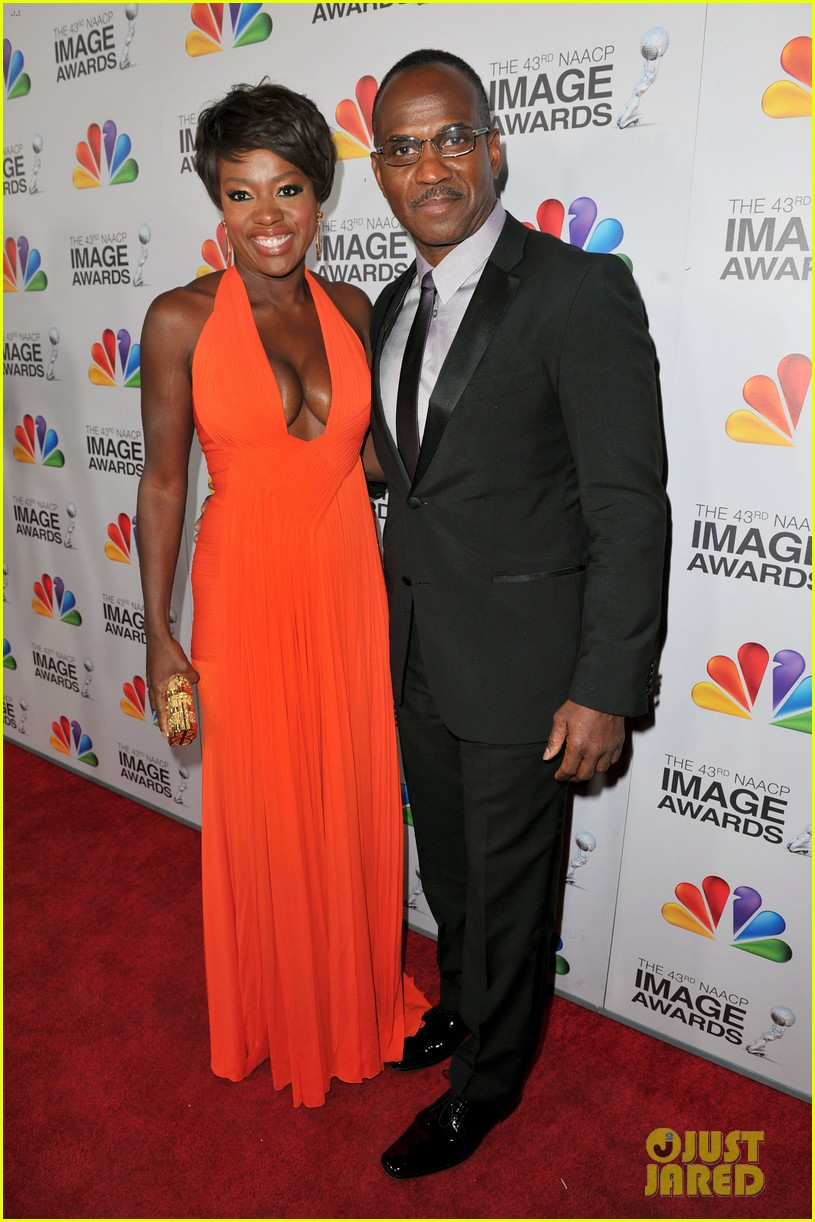 viola davis naacp image awards 03