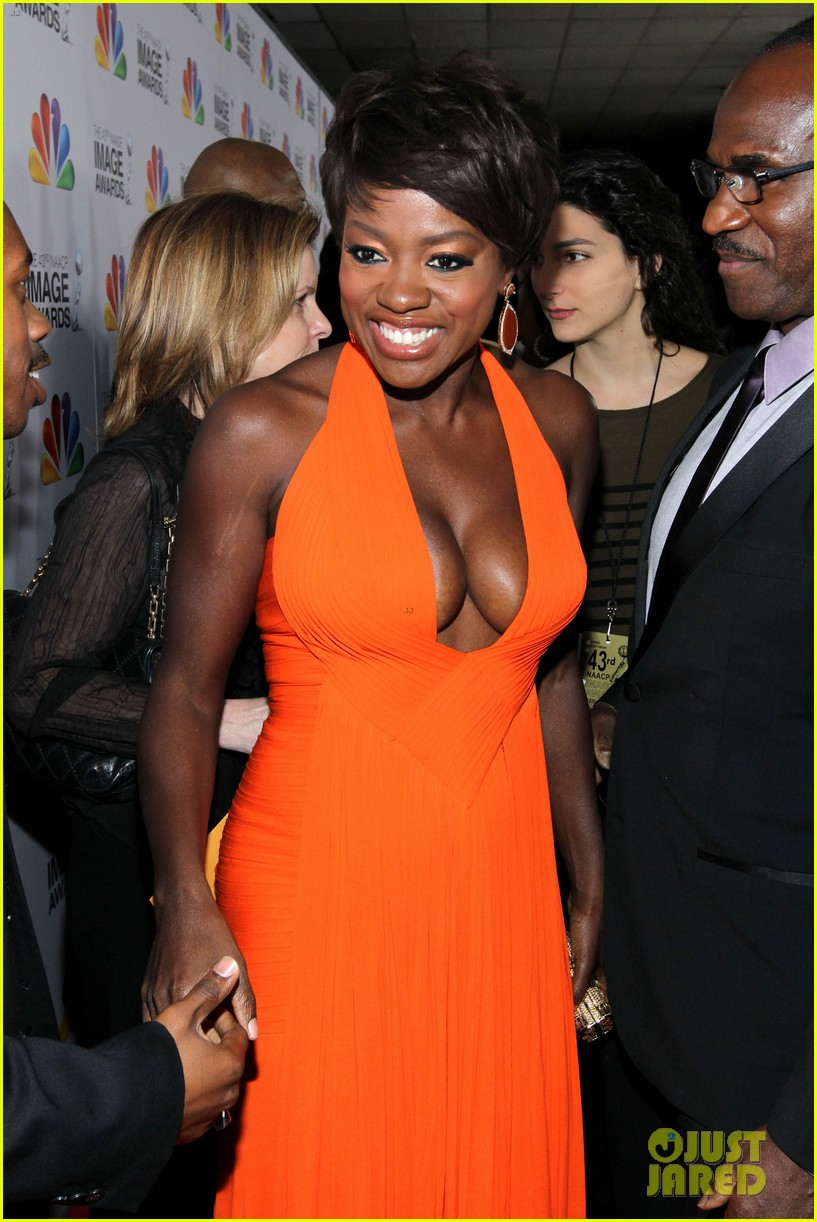 viola davis naacp image awards 05