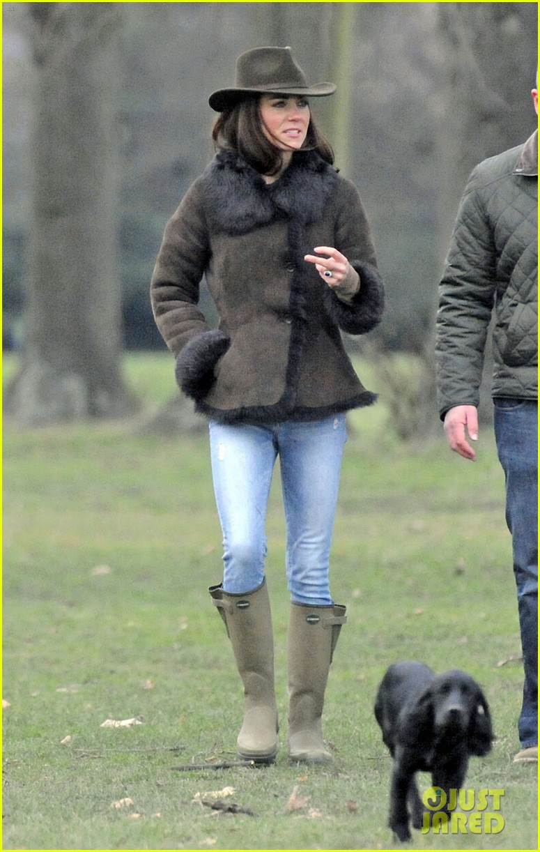 duchess kate lupo walk 01