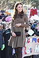 duchess kate rose hill primary school 04