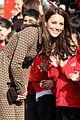 duchess kate rose hill primary school 06