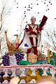 will ferrell mardi gras 07