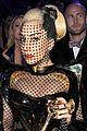 lady gaga grammy awards 2012 fisnet 08