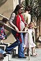 jennifer garner salon with violet 07