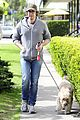 josh groban lunch dog 04