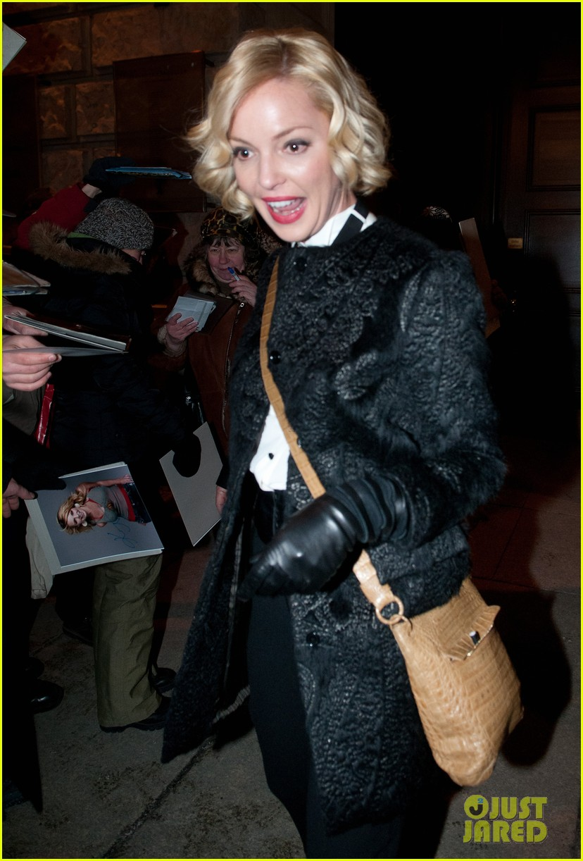 katherine heigl dinner berlin 092626207