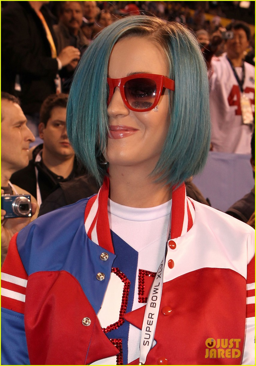 katy perry pre show super bowl 092625724