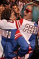 katy perry pre show super bowl 02