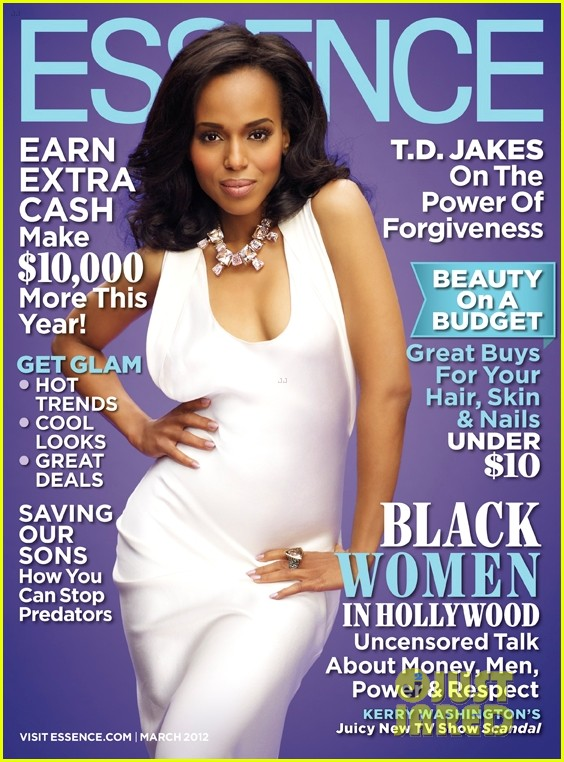 kerry washington essence cover2624377
