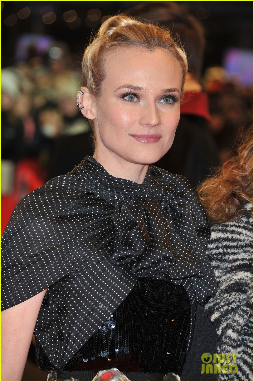 diane kruger farewell queen berlin 142626896