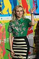 diane kruger farewell queen berlin 07